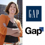 Marketing Lessons from The Gap