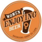 Beer Marketed to Women