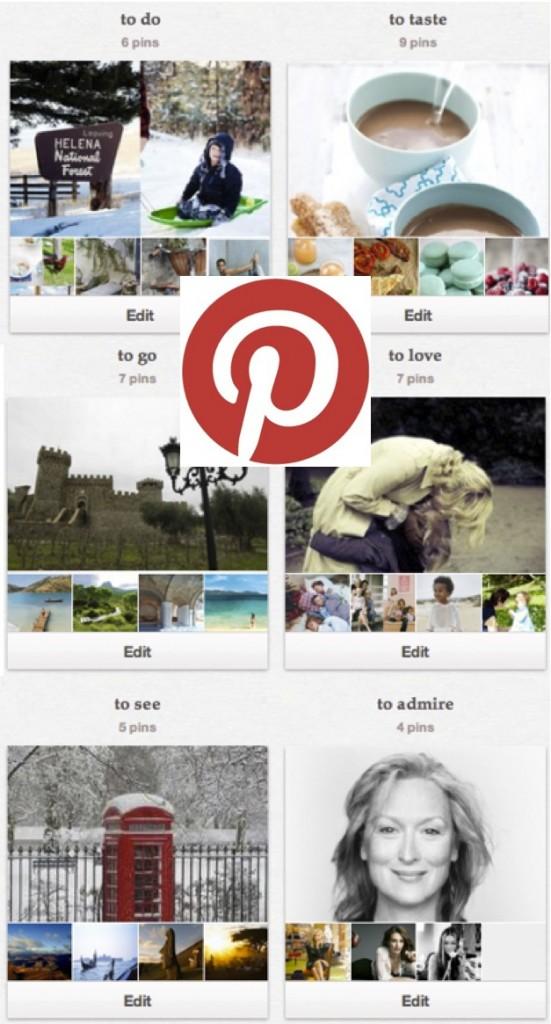 Girlpower Marketing on Pinterest