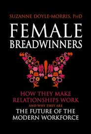 Marketing to Breadwinner Women with a Marketing to Women Agency