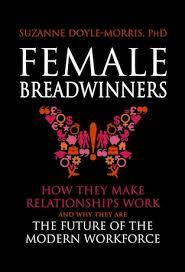 Marketing to Breadwinner Women with a Marketing to Women Agency