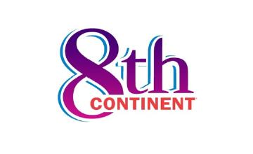 8th-continent-purple