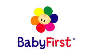 Baby-First