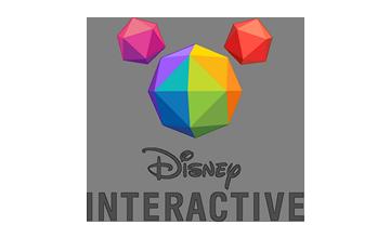 Disney_Interactive