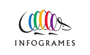 Infogrames-Color