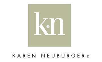karen-neuburger