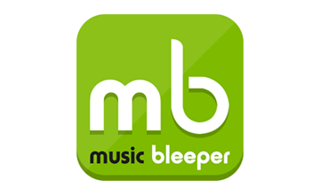 music-bleeper-smaller
