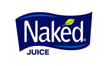 naked-juice