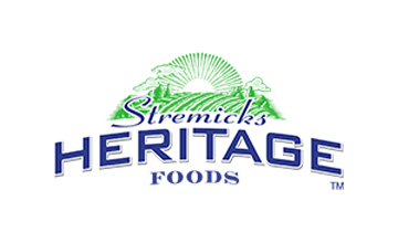 Stremicks