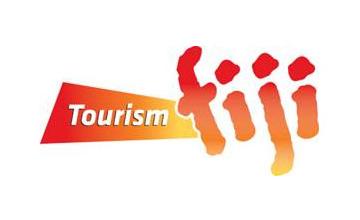 tourism_fiji