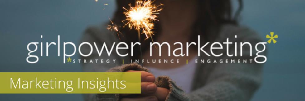 Marketing Insights Newsletter-20
